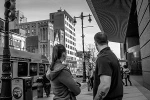 Philadelphia Street Photography #0248